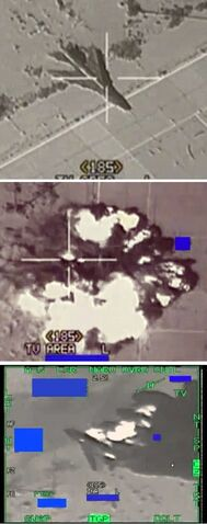 File:Libyan aircraft destroyed on airfield (SIADD).jpg
