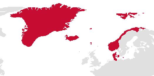 File:Map of Denmark (13 Fallen Stars).png