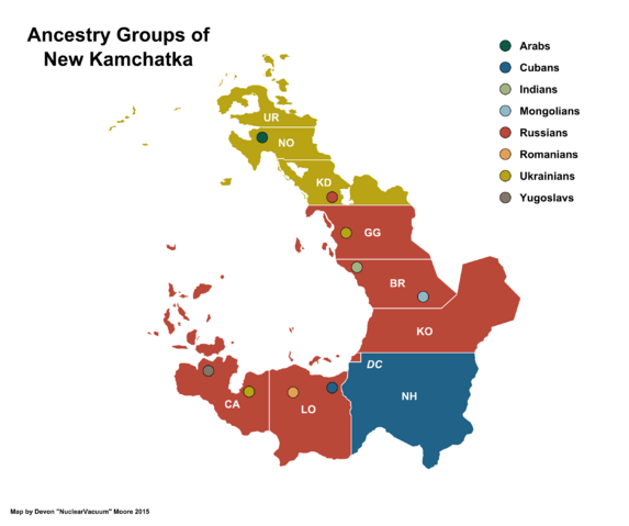 File:Ancestry Groups of New Kamchatka (Venusian Haven).png