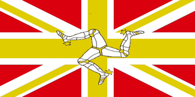 File:Anglesey Alt3.png