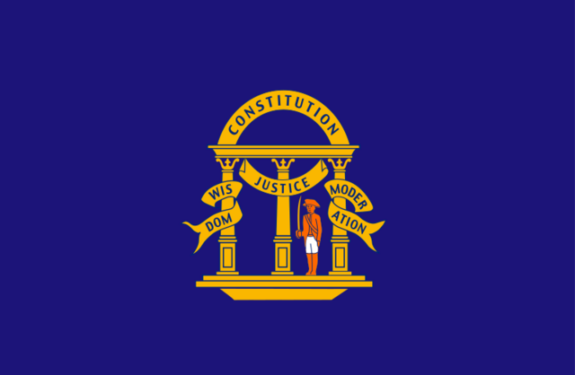 File:Flag 854.png