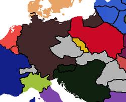 Germanypm3brown.png