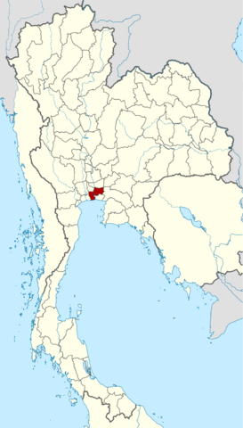 File:Location of Bangkok, Thailand (Satomi Maiden ~ Third Power).png