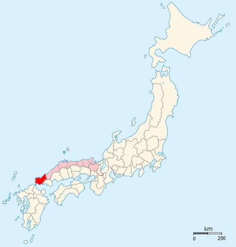 File:Nagato.png
