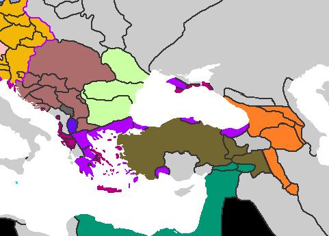 File:PMIII Ottoman War (1450) 2.0.png