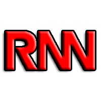 File:RomanNewsNetworkLogo.png
