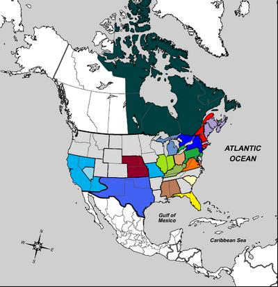 SOA5 Map 11