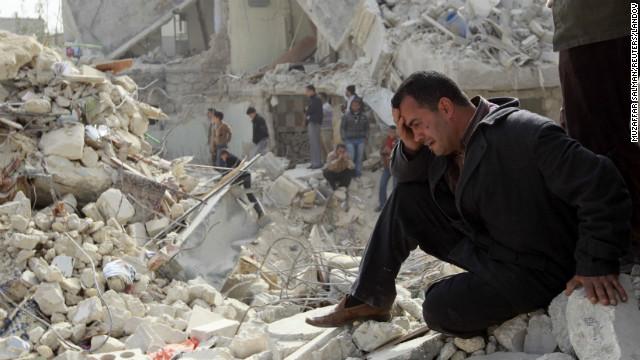 File:130223174704-78-syria-unrest-horizontal-gallery.jpg