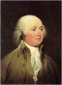 153.johnadams