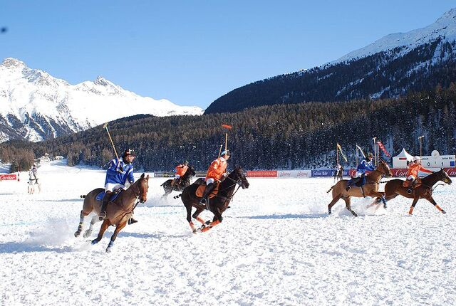 File:800px-Cartier Polo World Cup on Snow 2008.jpg