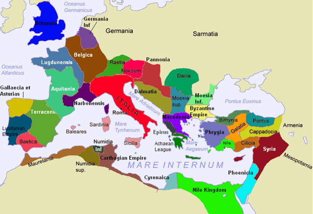 File:800px-Romanempiremapgame105ad.png