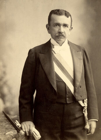 File:Federico Errázuriz Echaurren.jpg