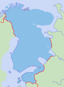 FinlandADH
