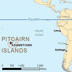 LocationPitcairnIslands.jpg