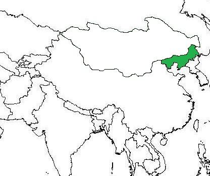 File:ManchuriaMap.jpg