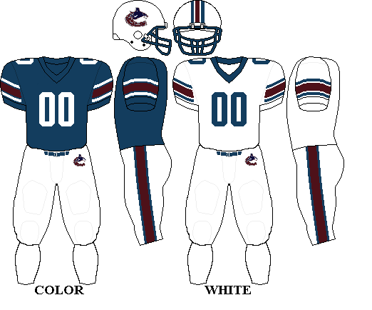 File:PacificaUniform.png