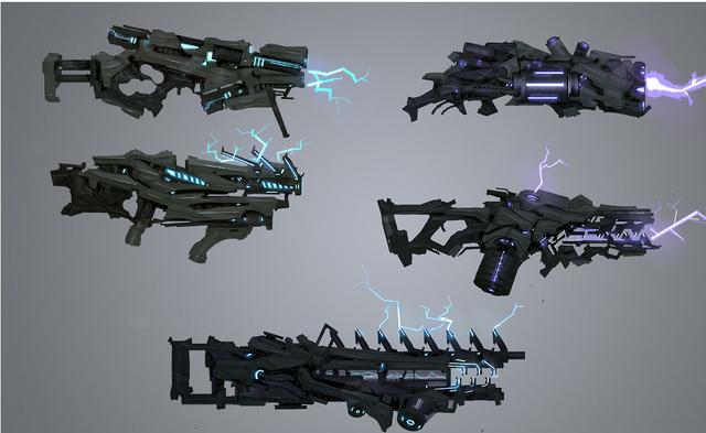 File:Rasheen Energy Weaponry.png