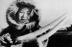 Siberian-eskimo-Nabogatova-