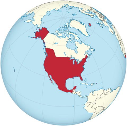 File:USA In Our Globals.png