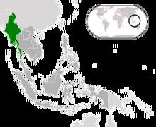 250px-Location Burma (Myanmar) ASEAN svg