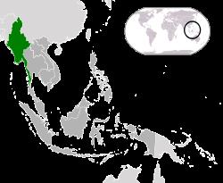 File:250px-Location Burma (Myanmar) ASEAN svg.png