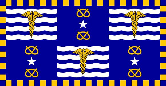 File:580px-Flag of Brisbane svg.png