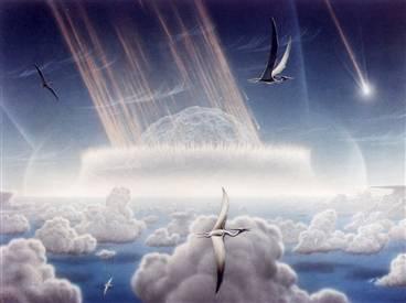 File:Asteroid impact livescience NASA.jpg