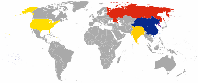 File:BlankMap-World India.png