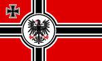 Germanflag2.jpg