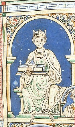 File:Henry II of England.jpg