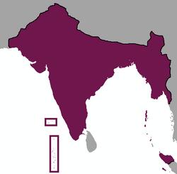 IndiaMap1937.png