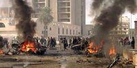 May 2010 Sana'a attacks (SIADD)