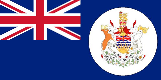File:Newcaledoniaflag.png