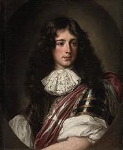 Olaf IV Svea (The Kalmar Union)