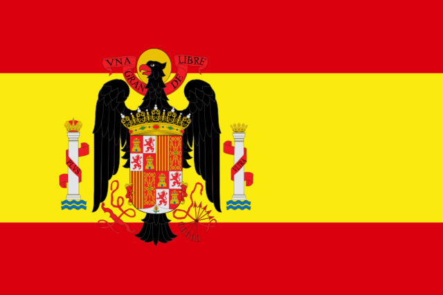 File:Spainaxisworld.png