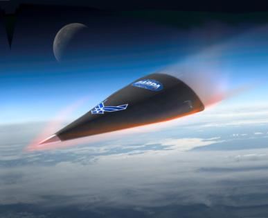 File:Speed is Life HTV-2 Reentry New-1-.jpg
