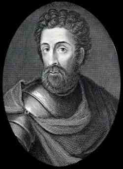 File:William wallace.jpg
