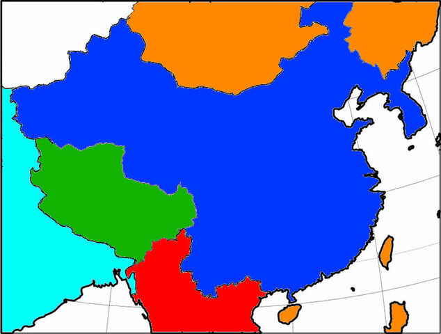 File:880 asia.jpg