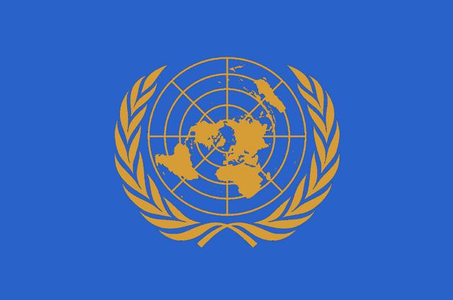 File:AWOD Global League Flag.png