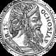 Ahazhiah of Israel