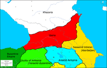 ArmeniaCollapsemap2SM