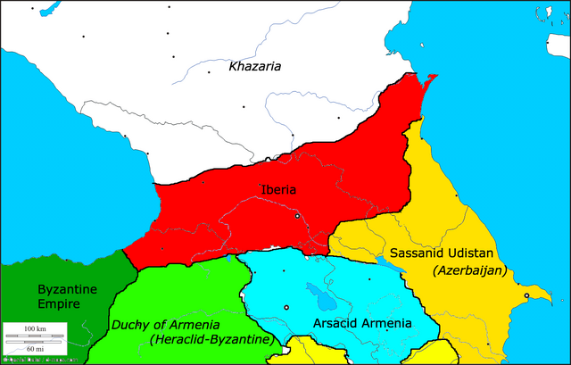 File:ArmeniaCollapsemap2SM.png