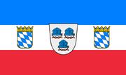 BaiernFlag10