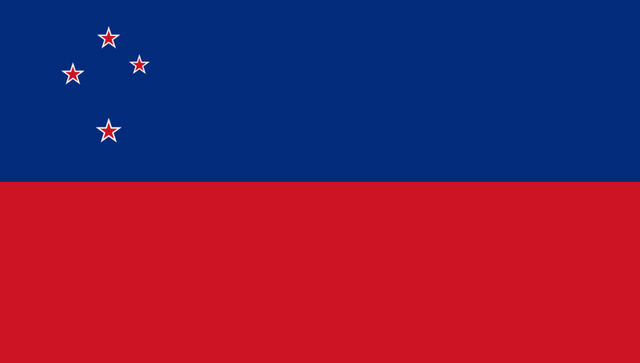 File:Ballenyflag.PNG