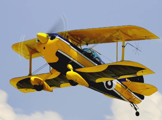 File:Bi-Plane.jpg