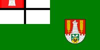 Williamsburg (Principia Moderni III Map Game)