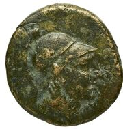 Pontic Coin
