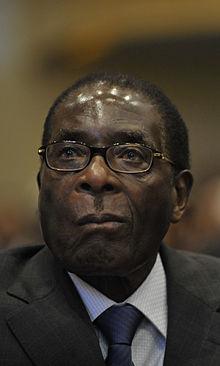 File:Robert Mugabe - 2009-2.jpg