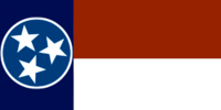 Union of Carolina (The Many Nations of North America)