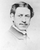 ElliottLongden